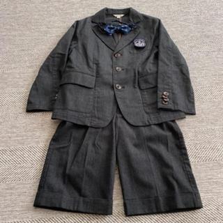 エニィファム(anyFAM)のany FAM  120センチ フォーマルスーツ(ドレス/フォーマル)