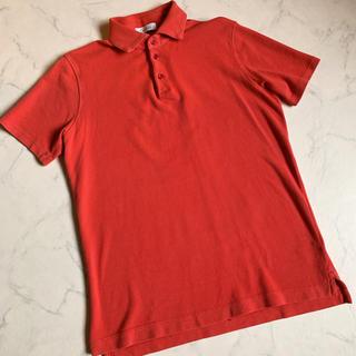クルチアーニ(Cruciani)のクルチアーニ★ポロシャツ(ポロシャツ)