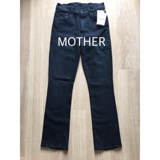mother - 【新品】MOTHER INSIDER マザー インサイダー 30