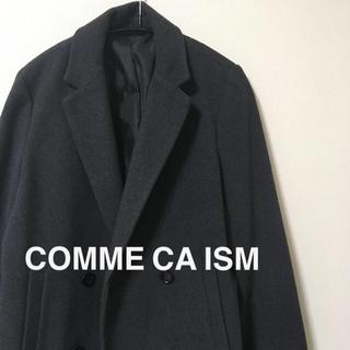 コムサイズム(COMME CA ISM)のコムサイズム チェスターコート(チェスターコート)