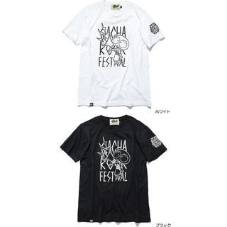 Tシャツ 金爆 喜矢武(Tシャツ(半袖/袖なし))