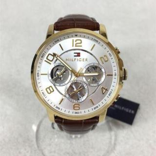 トミーヒルフィガー(TOMMY HILFIGER)のTommy Hilfiger   腕時計(腕時計(アナログ))