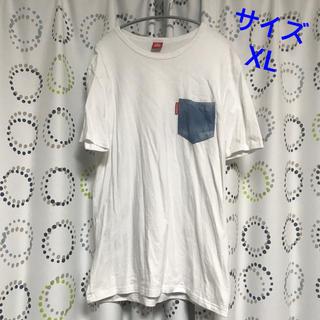 ベビードール(BABYDOLL)のサイズXL  Tシャツ(Tシャツ/カットソー(半袖/袖なし))