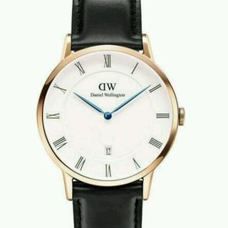 ダニエルウェリントン(Daniel Wellington)のDaniel Wellington (腕時計(デジタル))