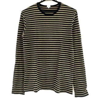 ポールスミス(Paul Smith)のポールスミス 長袖Tシャツ サイズF メンズ(Tシャツ/カットソー(七分/長袖))