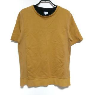ポールスミス(Paul Smith)のポールスミス 半袖セーター サイズM メンズ(ニット/セーター)