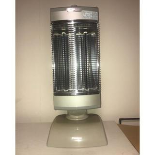 ダイキン(DAIKIN)のDAIKIN ダイキン セラムヒート ERFT11SSE3(電気ヒーター)