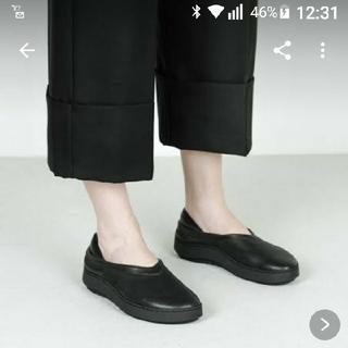 trippen - トリッペン 靴