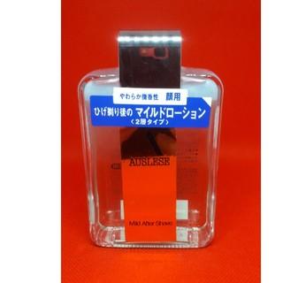 アウスレーゼ(AUSLESE)のアウスレーゼマイルドアフターシェーブN(化粧水/ローション)