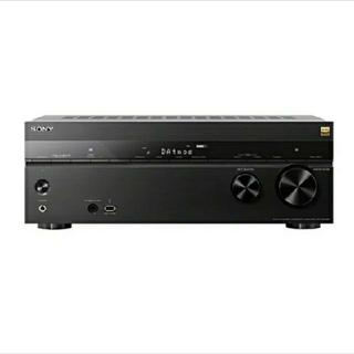 ソニー(SONY)の新品・未開封  ソニー STR-DN1080 (アンプ)