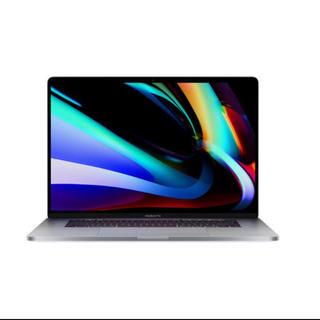 アップル(Apple)のMacbook Pro 16インチ 2019 1TB 5台(ノートPC)