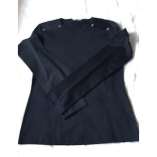 ジルサンダー(Jil Sander)の長袖Tシャツ(Tシャツ(長袖/七分))