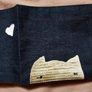 ツモリチサト(TSUMORI CHISATO)のくま子様専用TSUMORI CHISATO浴衣帯(浴衣帯)
