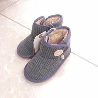 フタフタ(futafuta)のテータテート(長靴/レインシューズ)