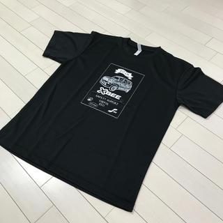 スズキ(スズキ)のTシャツ SUZUKI クロスビー 非売品 レア(Tシャツ/カットソー(半袖/袖なし))