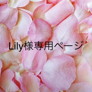 シュウウエムラ(shu uemura)のシュウウエムラ シマリーパウダー&ENBAN TOKYO アイシャドウ 5、6(フェイスカラー)