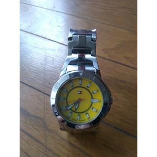 トミーヒルフィガー(TOMMY HILFIGER)のTommy Hilfiger(トミー ヒルフィガー)腕時計(腕時計(アナログ))