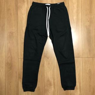 フィアオブゴッド(FEAR OF GOD)のPacSun Sweat Pants Black Grey セット(その他)
