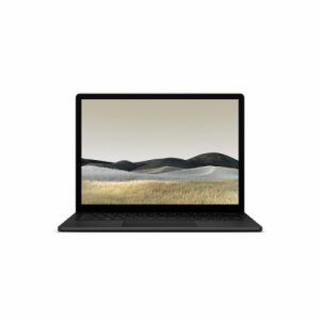 マイクロソフト(Microsoft)のマイクロソフトパソコンNO.526989(ノートPC)