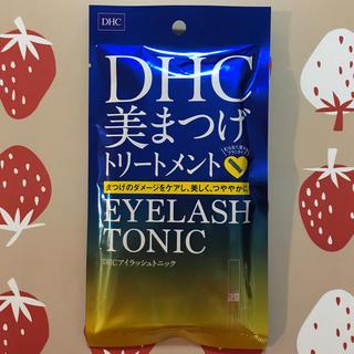 DHC - DHC 美まつげトリートメント アイラッシュトニック