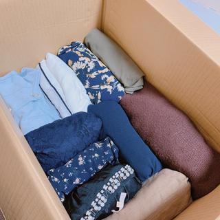 ローリーズファーム(LOWRYS FARM)のレディースお洋服 17着まとめ売り(セット/コーデ)