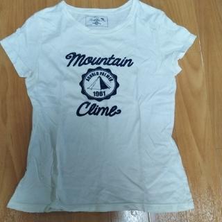 アーノルドパーマー(Arnold Palmer)の【Arnold Palmer 】半袖Tシャツ(Tシャツ(半袖/袖なし))