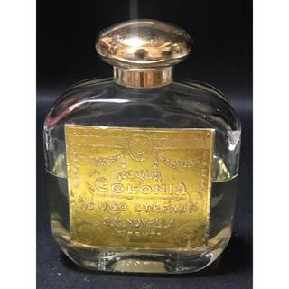 サンタマリアノヴェッラ(Santa Maria Novella)のサンタ・マリア・ノヴェッラ オーデコロン テュべローザ 100ml(香水(女性用))