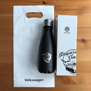 Volkswagen - フォルクスワーゲン タンブラー 【非売品】