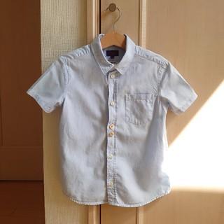 ポールスミス(Paul Smith)の5a Paul Smith 半袖シャツ(Tシャツ/カットソー)