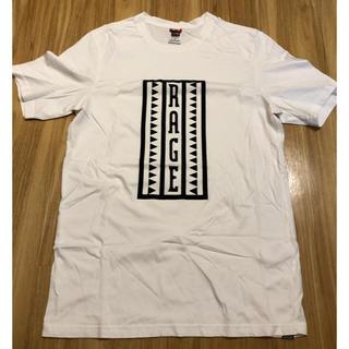ザノースフェイス(THE NORTH FACE)のthe north face RAZE Tシャツ Sサイズ(Tシャツ/カットソー(半袖/袖なし))