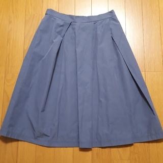 ビームス(BEAMS)のBEAMS★スカート(ひざ丈スカート)
