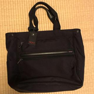 トゥミ(TUMI)のTUMI トゥミ ビジネストート ビジネスバッグ PCポケット(ビジネスバッグ)