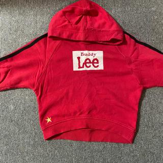 バディーリー(Buddy Lee)のLee 子供服 95 buddyLee(トレーナー)