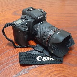 キヤノン(Canon)のフィルムカメラ(フィルムカメラ)