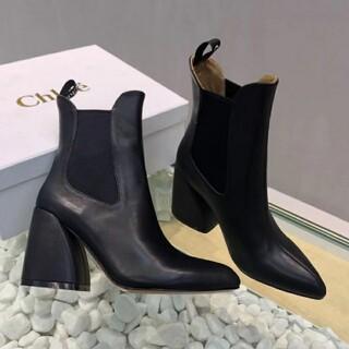 クロエ(Chloe)のChloe ブーツ(ブーツ)