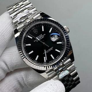 イチパーセント(1%)の掲載最終☆ ロレックス ☆ メンズ 腕時計 ☆3(腕時計(アナログ))