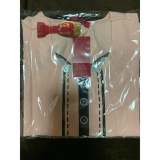 ドーリーガールバイアナスイ(DOLLY GIRL BY ANNA SUI)の新品未使用 アナスイ Dolly Girl シャツ(Tシャツ(半袖/袖なし))