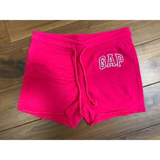 ギャップ(GAP)のGAP スウェットショートパンツ(ショートパンツ)