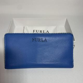 フルラ(Furla)のFURLA フルラ 2つ折り 長財布 メルレット XL バイフォールド(財布)
