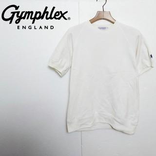 ジムフレックス(GYMPHLEX)のジムフレックス 半袖スウェット(ジャケット/上着)