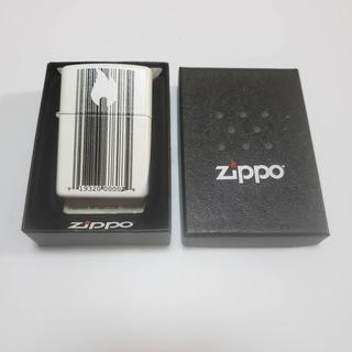 ジッポー(ZIPPO)のzippo  71(タバコグッズ)