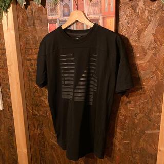 ザダファーオブセントジョージ(The DUFFER of ST.GEORGE)のお値段交渉大歓迎!美品!The Duffer Tシャツ(Tシャツ/カットソー(半袖/袖なし))