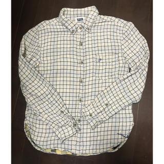 フェローズ(PHERROW'S)のフェローズ  ボタンダウンシャツ(シャツ)