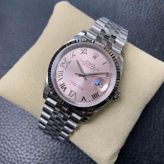 イチパーセント(1%)の掲載最終☆ ロレックス ☆ メンズ 腕時計 ☆8(腕時計(アナログ))