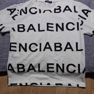 エックスガール(X-girl)のCHUPA CHUPS Tシャツ(Tシャツ/カットソー(半袖/袖なし))