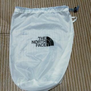 ザノースフェイス(THE NORTH FACE)のmugitororo様専用 ノースフェイス 収納袋(ショップ袋)