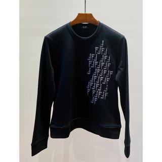 フェンディ(FENDI)の初秋フェンディニット长袖(Tシャツ/カットソー(七分/長袖))