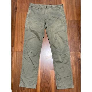ユナイテッドアローズ(UNITED ARROWS)のユナイテッドアローズ パンツ size 32(スラックス)