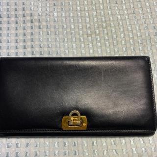 フェラガモ(Ferragamo)のサルヴァトーレ フェラガモ長財布  (長財布)