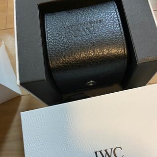 IWC - ☆IWCパイロットウォッチスピットファイアIW326801 ~!